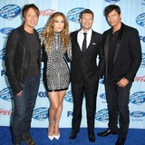 American-Idol-judges-returning
