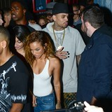 Chris-Brown-annoyed-with-Karreuche