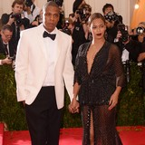 Bey-and-Jay-Z-suffering-tour-tensions