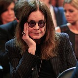 Ozzy:-TV-show-nearly-killed-us