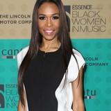 Michelle-Williams:-Im-always-with-Destinys