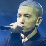 Eminem-too-offensive-for-show