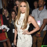 J-Lo-oblivious-to-hometown-crime