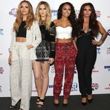Little-Mix-lose-the-love