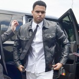 Chris-Brown-heading-to-reality-TV