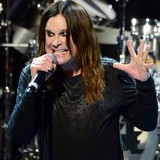 Ozzy:-Knighthood-would-be-great