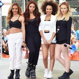 Little-Mix-give-dating-tips