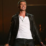 Robin-Thicke:-I-needed-to-apologise