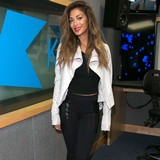 Nicole-Scherzinger:-Shyness-is-special