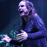 Ozzy-Osbourne-talks-spousal-suicide-pact