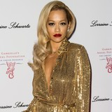 Rita-Ora:-Ill-find-The-One