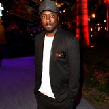 will.i.am:-Ive-made-a-robot