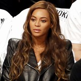 Beyonce-sick-of-speculation