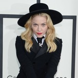 Madonna-off-hook-for-jury-duty