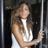 Scherzinger:-I-should-get-paid-more