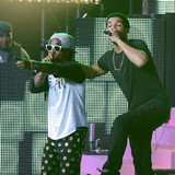Lil-Wayne-ready-for-Drake-battle