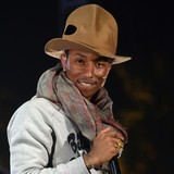 Pharrell-Williams:-Its-the-year-of-woman