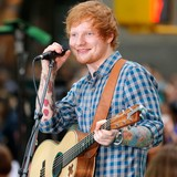 Ed-Sheeran:-Love-might-Bloom-for-Swift
