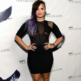Demi-Lovato-speaks-out-for-equality
