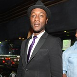 Aloe-Blacc:-Like-my-music,-not-me
