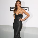 Scherzinger:-I-need-therapy