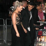 Zayn-gives-Perrie-romantic-birthday