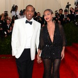 Bey-impressed-with-Jays-commitment
