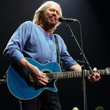 Barry-Gibb:-Death-doesnt-scare-me
