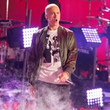 Eminems-Wembley-gig-let-fans-down