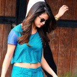 Selena-trying-to-move-on
