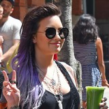 Lovato:-Enjoy-your-world