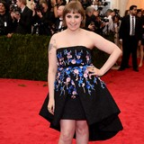 Lena-Dunham-inspired-by-beau