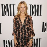 Sheryl-Crow-doesnt-rely-on-sex
