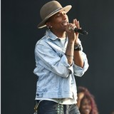 Pharrell:-My-son-rocks-my-world