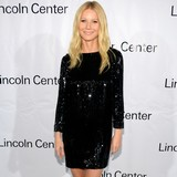 Paltrow-dating-young-hottie