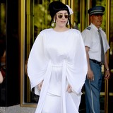 Gagas-ex-assistant-signs-$1-million-book-deal