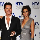 Cowell:-Im-very-happy-for-Cheryl
