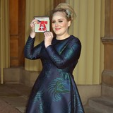 Adele-working-with-OneRepublic-frontman