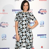 Jessie-J:-Women-have-difficulties