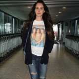 Lana-Del-Rey-talks-industry-sex