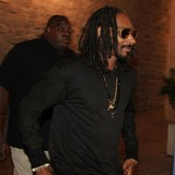 Snoop-Dogg:-I-smoked-at-White-House