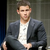 Nick-Jonas-feels-free-of-fame-burden