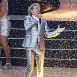 Rod-Stewart-opens-games-then-strips-off