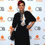 Lily-Allen-going-into-shutdown-mode