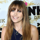 Paris-Jackson-need-to-bond-with-family