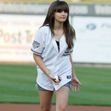 Paris-Jackson-has-no-issues-with-grandmother