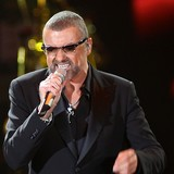 George-Michael-self-conscious-over-appearance