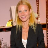 Paltrow-feels-bad-for-former-flame