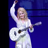 Dolly-Parton:-Im-a-nomad