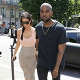 Kimye-enjoy-staying-in